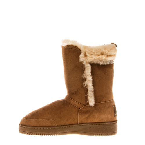 uggs outlet rehoboth